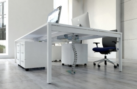 Accesorii Mobilier Office