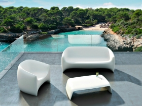 Mobilier Outdoor Blow