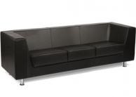 Canapea 3 locuri Travis