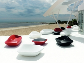 Mobilier Outdoor UFO