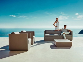 Mobilier Outdoor ULM