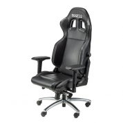 Scaun de gaming Sparco Respawn SG-1
