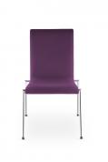 Scaun de Vizitator Cadeira 4L-Arm A Plus