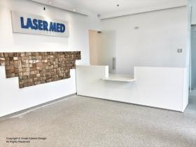 Laser Med Bucuresti