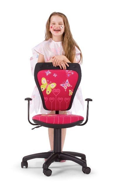 Scaun comod pentru coxartroza
