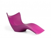 Mobilier Outdoor Surf